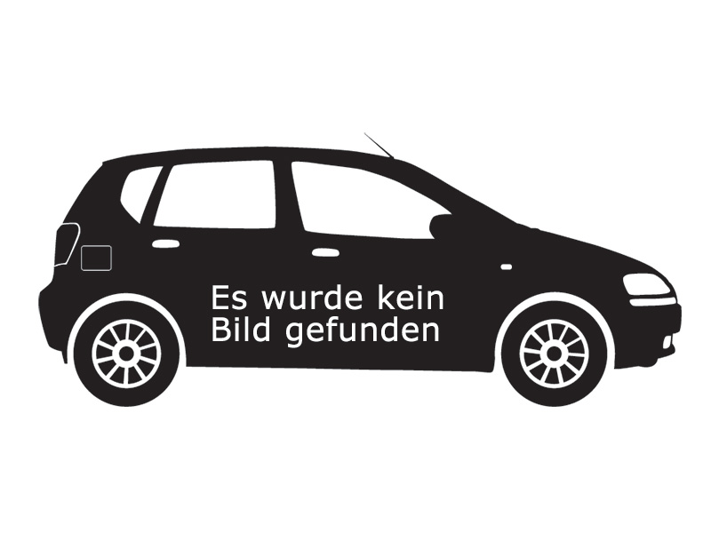 Ford Focus Cool & Connect Traveller 1,0 Ecob. 100PS LEASING AKTION bei Auto Pichler GesmbH in Asten