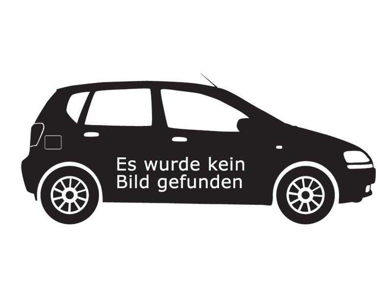 Ford Galaxy Business 2,0TDCi 140PS,PDC/TEMP/BLUET. bei Auto Pichler GesmbH in Asten (OÖ)