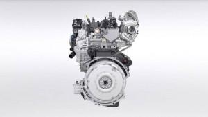 Galaxy Dieselmotoren