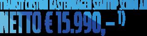 NFZ_Transit_Custom Preis 15990