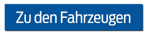 button-fzg