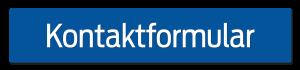 Button Kontaktformular
